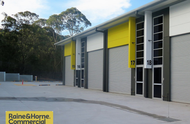 Unit 19 / 44 Nells Road, WEST GOSFORD NSW, 2250