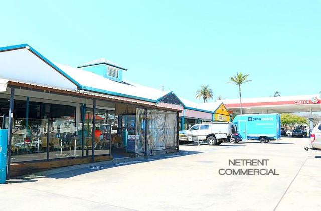 201 Stafford Road, STAFFORD QLD, 4053