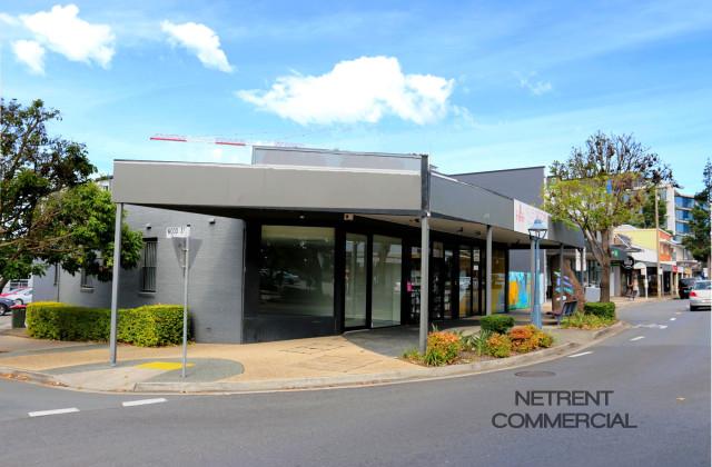 1297 Sandgate Road, NUNDAH QLD, 4012