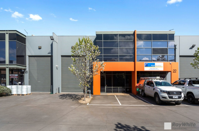 21/94-102 Keys Road, CHELTENHAM VIC, 3192