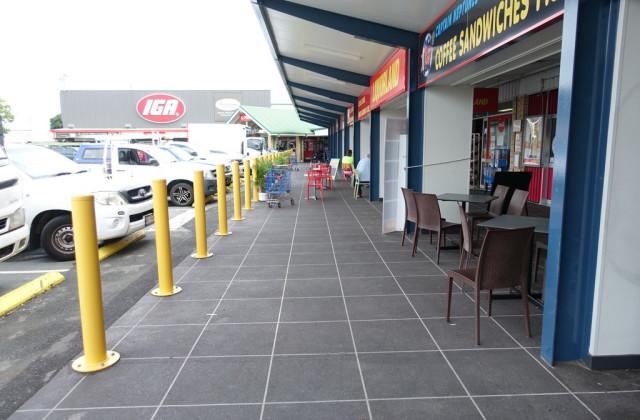 18-22 Kremzow Road, BRENDALE QLD, 4500