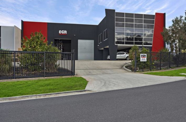32-34 Lindon Court, TULLAMARINE VIC, 3043