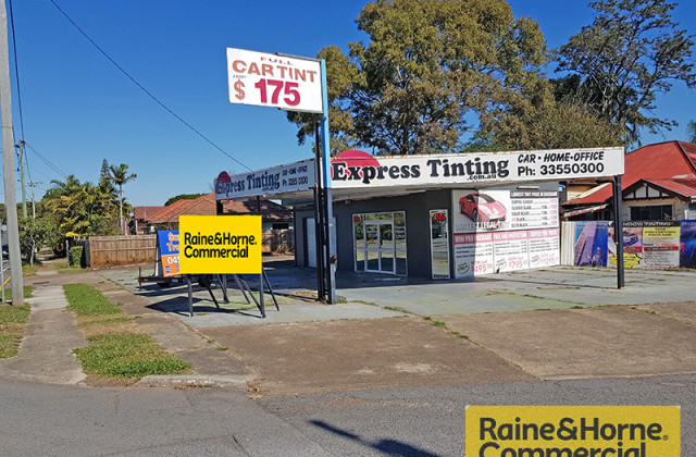 1558 Sandgate Road, NUNDAH QLD, 4012