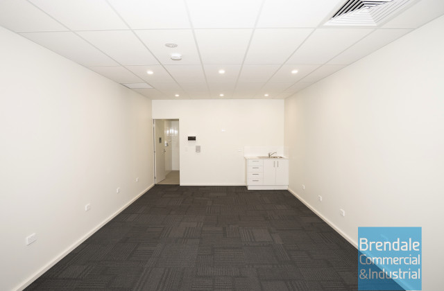 Unit 2/520 Gympie Rd, STRATHPINE QLD, 4500