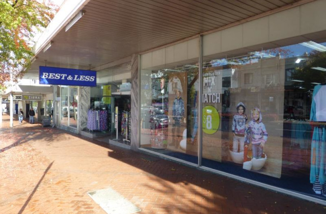 162-164 Summer Street, ORANGE NSW, 2800