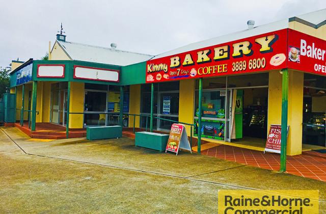 2/167 Samsonvale Road, STRATHPINE QLD, 4500