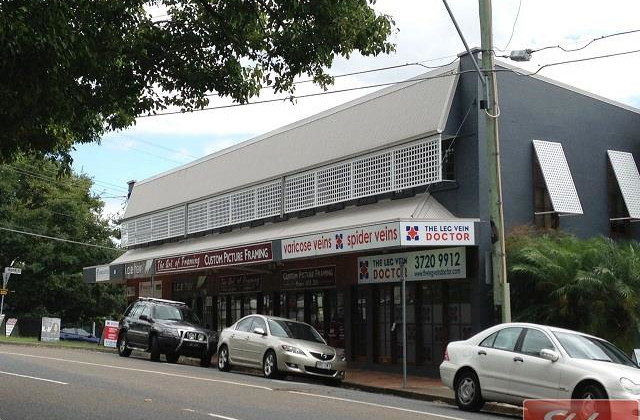 TOOWONG QLD, 4066