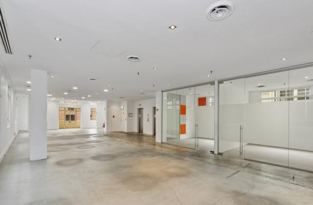 412 Collins Street, MELBOURNE VIC, 3000
