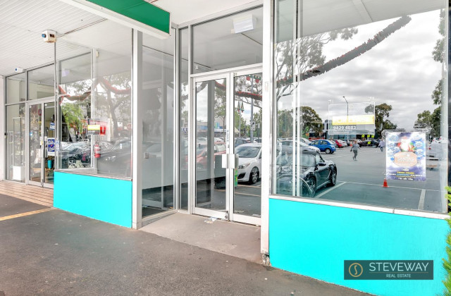 21 Brentford Square, FOREST HILL VIC, 3131