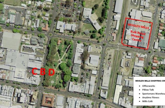 Shop  8/179-181 Byng Street, ORANGE NSW, 2800