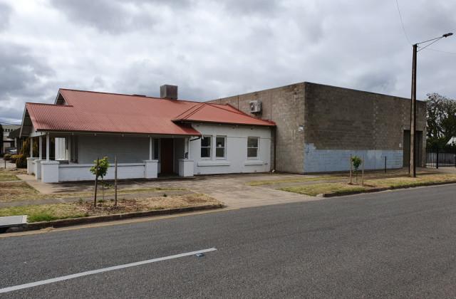 224 Grange Road, FLINDERS PARK SA, 5025