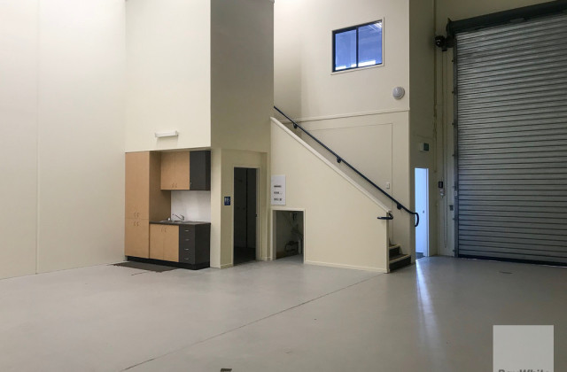 6/3-5 Hinkler Court, BRENDALE QLD, 4500