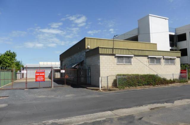 79 Carrington Avenue, DUBBO NSW, 2830
