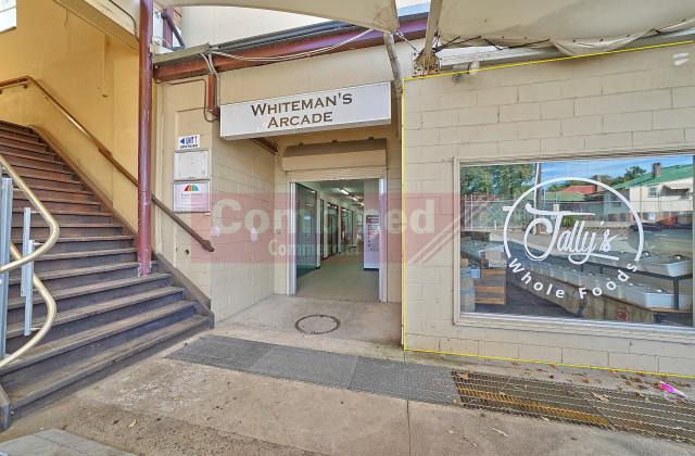 5/100 Arygle Street, CAMDEN NSW, 2570