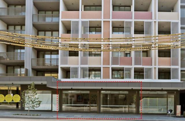 400-426 Victoria Road, GLADESVILLE NSW, 2111