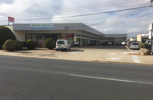 35 Townsville, FYSHWICK ACT, 2609