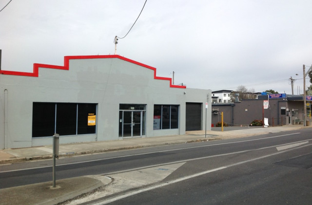 10 Uriarra Road, QUEANBEYAN NSW, 2620