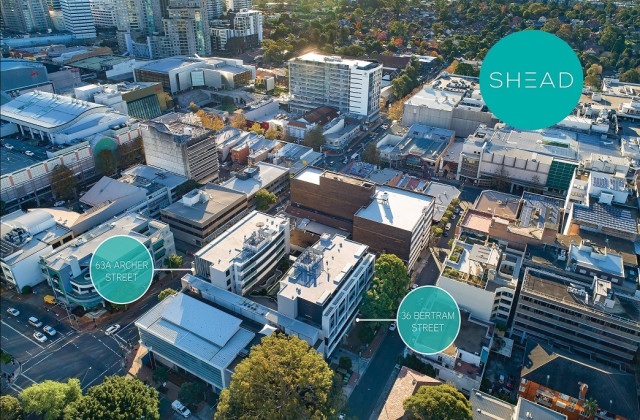 Shop: 1/63a Archer Street, CHATSWOOD NSW, 2067