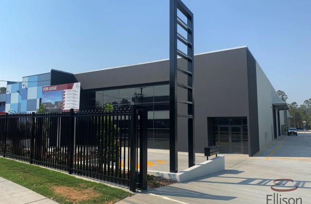 14 Cairns Street, LOGANHOLME QLD, 4129