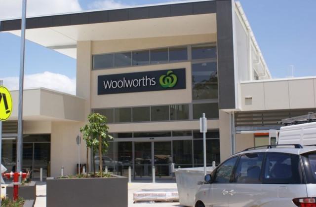 48 Brisbane Street, DRAYTON QLD, 4350