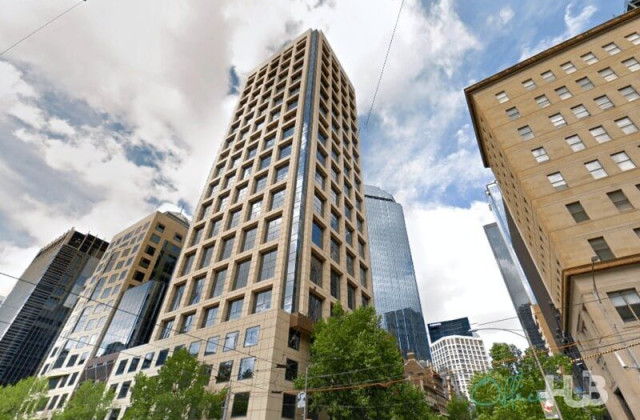 2103/459 Collins Street, MELBOURNE VIC, 3000