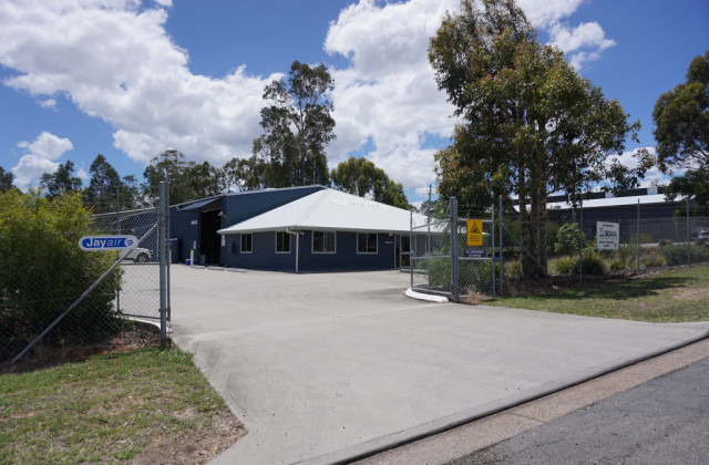 2 Mathry Close, SINGLETON NSW, 2330
