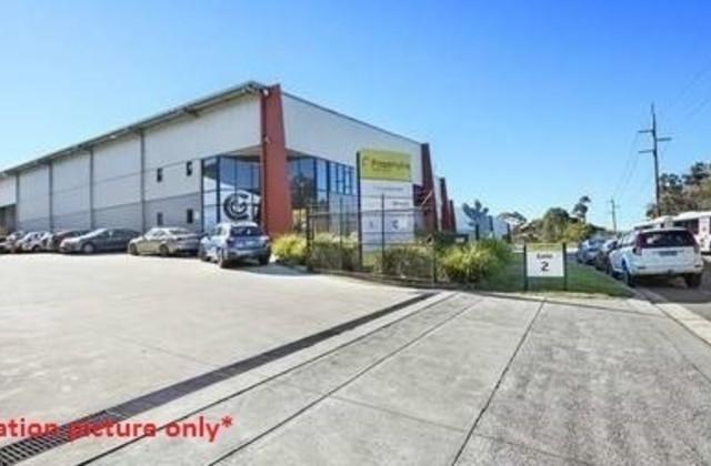 Unit 22/7-15 Gundah Rd, MOUNT KURING GAI NSW, 2080