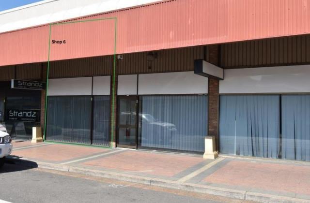 34 Vincent Street, CESSNOCK NSW, 2325