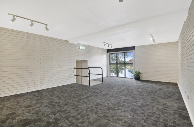 Data Room 2-4 Commercial Road, MURWILLUMBAH NSW, 2484