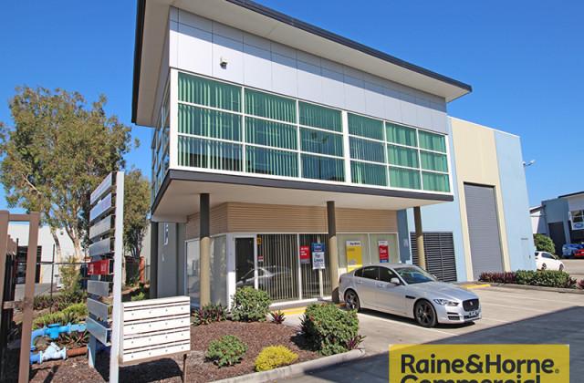 15/50 Parker Road, PINKENBA QLD, 4008