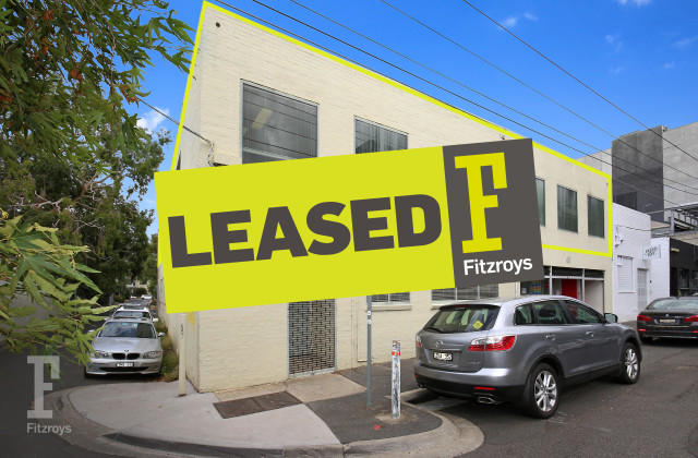 First Floor/60 Wilson Street, SOUTH YARRA VIC, 3141