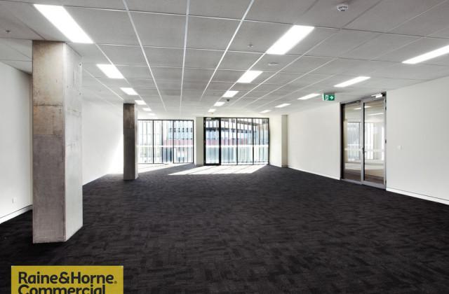 Suite 102&103 155-163 Mann Street, GOSFORD NSW, 2250
