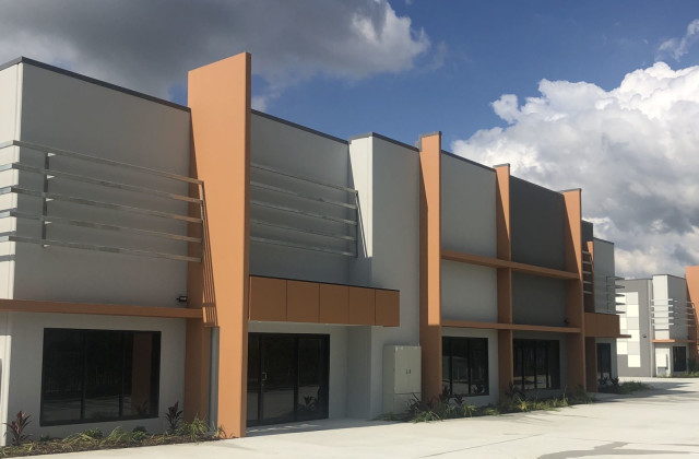 3A/214 Lahrs Road, ORMEAU QLD, 4208
