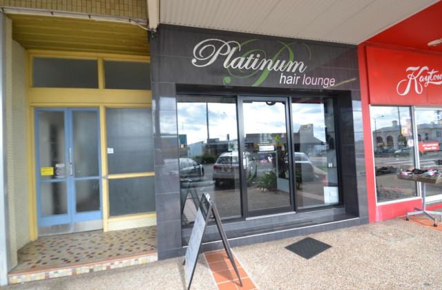 43a Herbert Street, BOWEN QLD, 4805