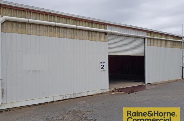 2/21 Kate Street, KEDRON QLD, 4031