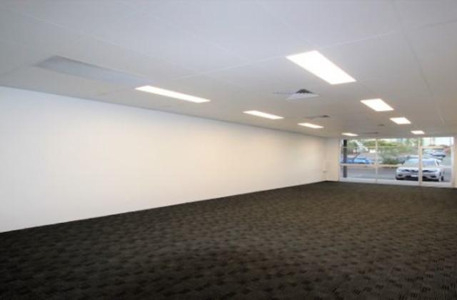 G3a/3-15 Dennis Road, SPRINGWOOD QLD, 4127