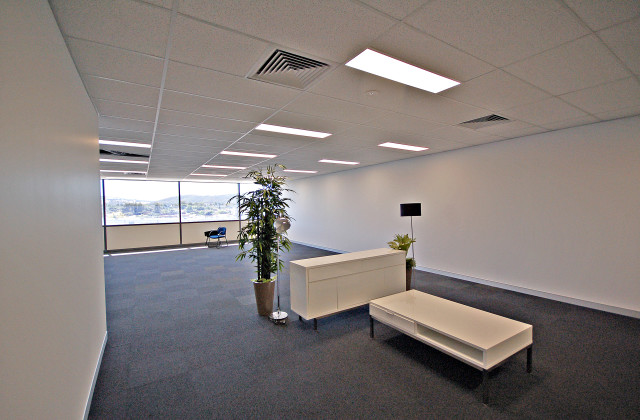 Level 2/Suite 3/366 Griffith Road, LAVINGTON NSW, 2641