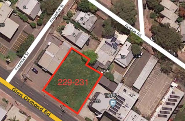 229-231 Glen Osmond Road, FREWVILLE SA, 5063