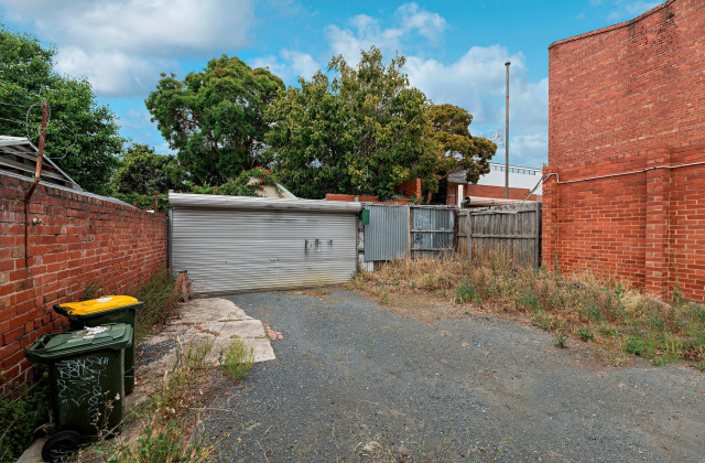 180 Bridge Road, RICHMOND VIC, 3121
