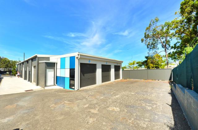 Unit 6/10 Rene Street, NOOSAVILLE QLD, 4566