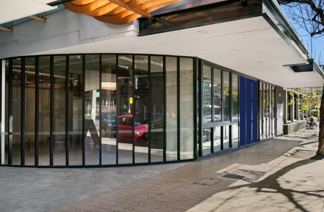 Retail/162 - 166 Willoughby Road, CROWS NEST NSW, 2065