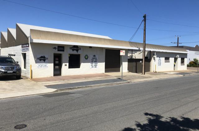 10-12 Conmurra Castle Street, EDWARDSTOWN SA, 5039
