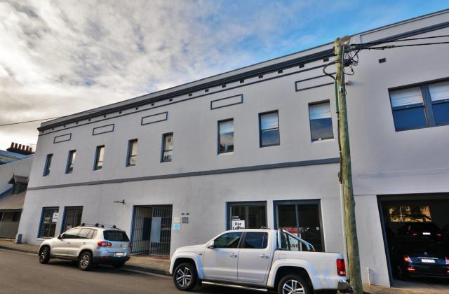 30-38 Victoria Street, PADDINGTON NSW, 2021