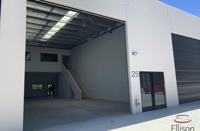 25/3-9 Octal Street, YATALA QLD, 4207