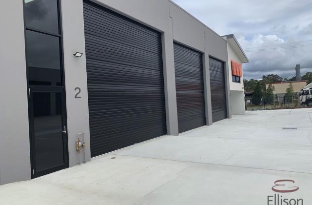 2/3-9 Octal Street, YATALA QLD, 4207