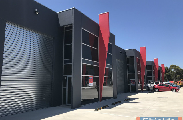 7/7 - 9 Linmax Court, POINT COOK VIC, 3030