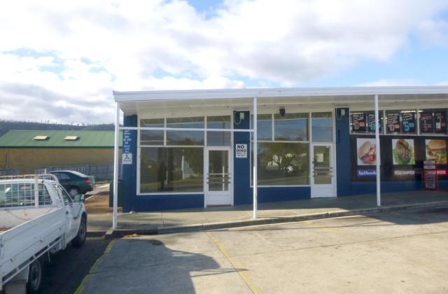 Unit 3, 9 Dampier Street, WARRANE TAS, 7018