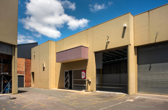 9/177-181 Beavers Road, NORTHCOTE VIC, 3070