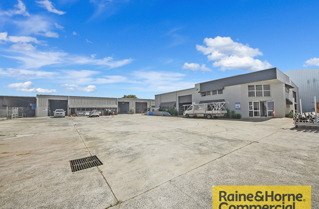 21 Lathe Street, VIRGINIA QLD, 4014