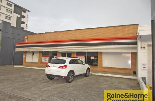 17 Nundah Street, NUNDAH QLD, 4012